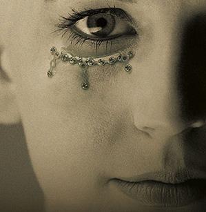 trauma_de_face