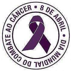 dia-contra-cancer-escudo
