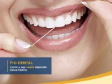 art_post_21_fio_dental