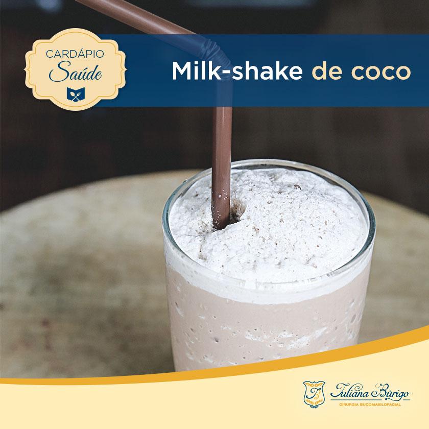 art_post_13_milk_shake_de_coco