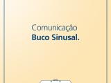 11_post_artigo-04-buco