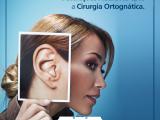 13_post_alteracoes-auditivas
