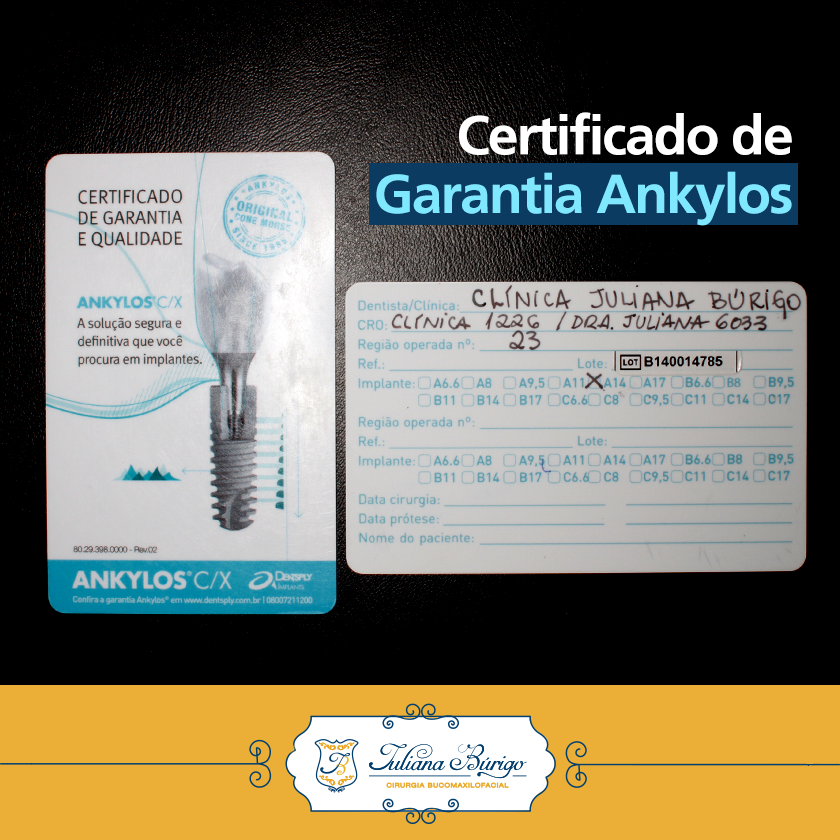 08_post_auto_certificado_blog