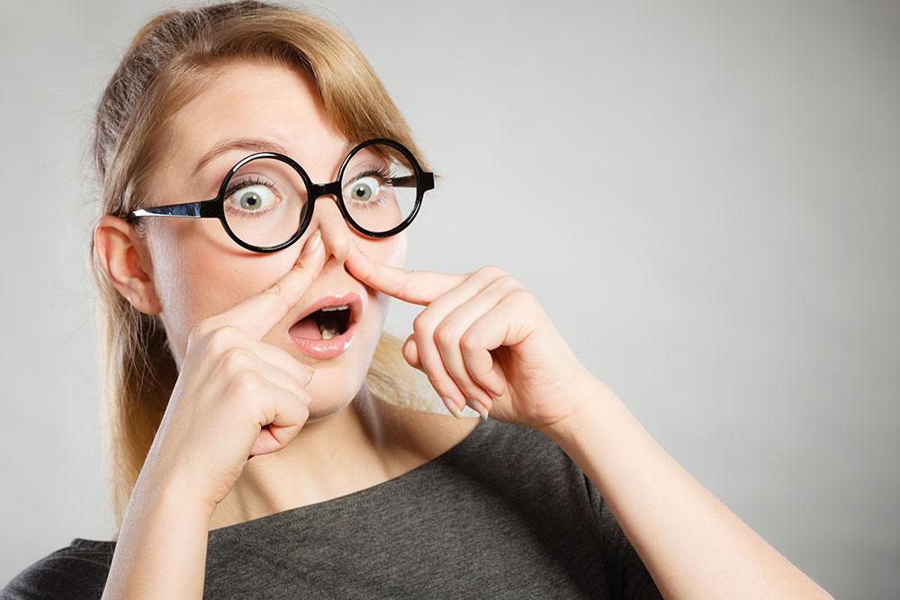 Papiloma Sinusal Maligno