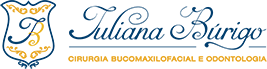 cropped-logo_juliana_nova300.png