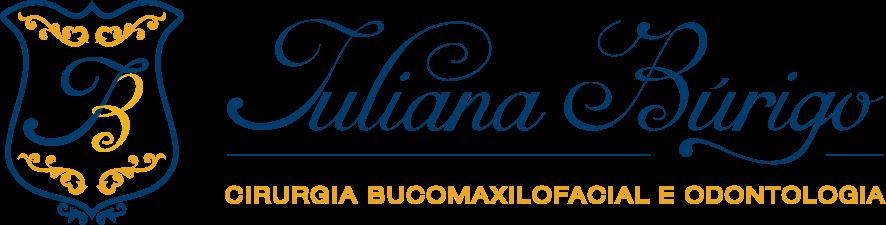 Juliana Búrigo