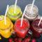 Quais alimentos devem ser evitados após procedimentos cirúrgicos na cavidade bucal
