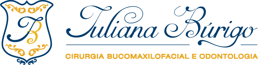 Logo Juliana Búrigo